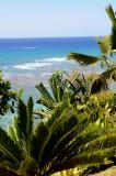 Hawaii 2008-077