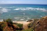 Hawaii 2008-078
