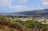 Hawaii 2008-081