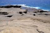 Hawaii 2008-082