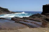 Hawaii 2008-087