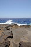 Hawaii 2008-089