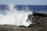Hawaii 2008-091