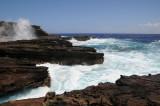 Hawaii 2008-101