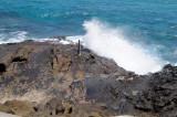 Hawaii 2008-102