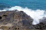 Hawaii 2008-104