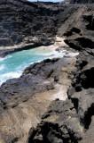 Hawaii 2008-106