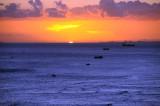 Hawaii 2008-107