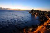 Hawaii 2008-108