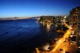 Hawaii 2008-109