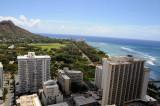 Hawaii 2008-005a