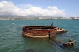 Hawaii 2008-121