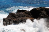 Hawaii 2008-129