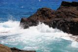Hawaii 2008-131