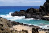 Hawaii 2008-132