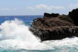 Hawaii 2008-135