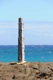Hawaii 2008-136