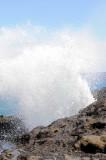 Hawaii 2008-137