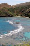 Hawaii 2008-140