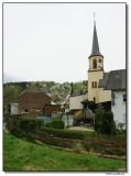 church-7298-sm.JPG