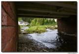 underbridge-7246-sm.JPG