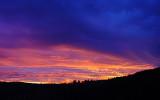 sunset185.JPG