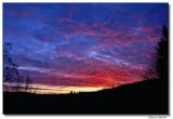 sunset-1406-sm.JPG