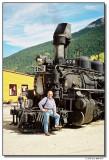 silverton-086-smJPG