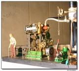 steam-0415-sm.JPG