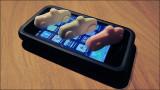 iPhone nano ;)