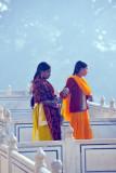 View Taj