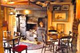 Ye Old Pub