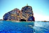 Desertas Islands Lighthouse