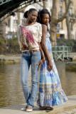 Faty & Awa