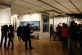 November 2007 - Exhibition ParisPhoto