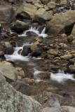 Boulder Falls