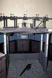 BCSO Communications Center April 2008