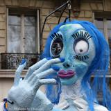 Carnaval de Paris 2010 ::Gallery::