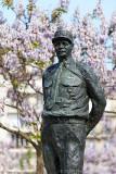 Maréchal Alphonse Juin