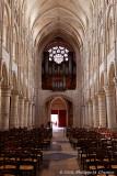 L'orgue - The organ
