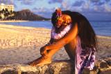 Waikiki Princess