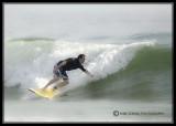 lavalette_surf_and_sun