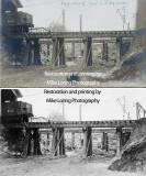 pequabuck coal siding.jpg
