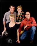 S.A.Family.jpg