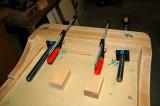 44 end vice screws.jpg