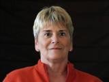 Jeannine Hebert