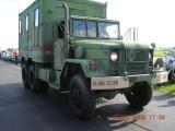 MVPA 2009 Trancontinental Convoy