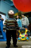 2010-01-rolia-baby