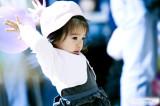 201005-rolia-baby