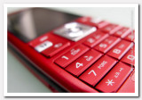 7Oct - myPhone